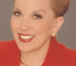 Dear Abby: Is this bad behavior something women are taught?