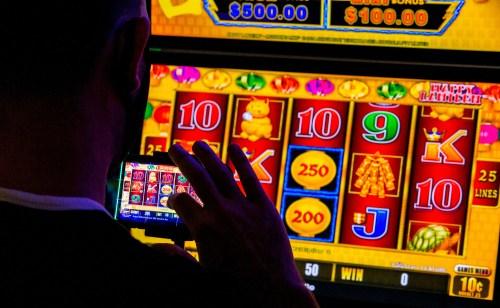 Mahjong Master Slots Mobile (ka Gaming) | Ases Extraños Slot