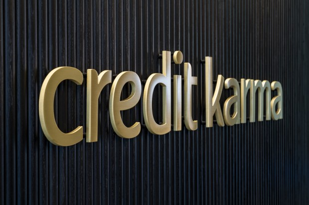 Credit Karma seeks employee return to downtown Oakland office in September 6