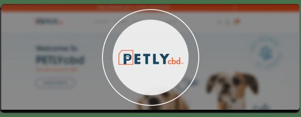 PETLYcbd