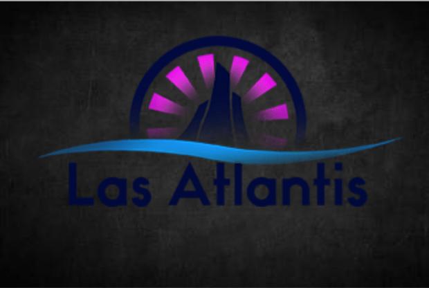 Las Atlantis