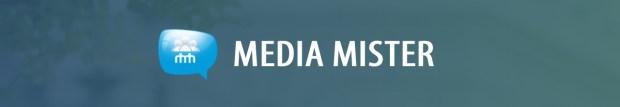 Media Mister