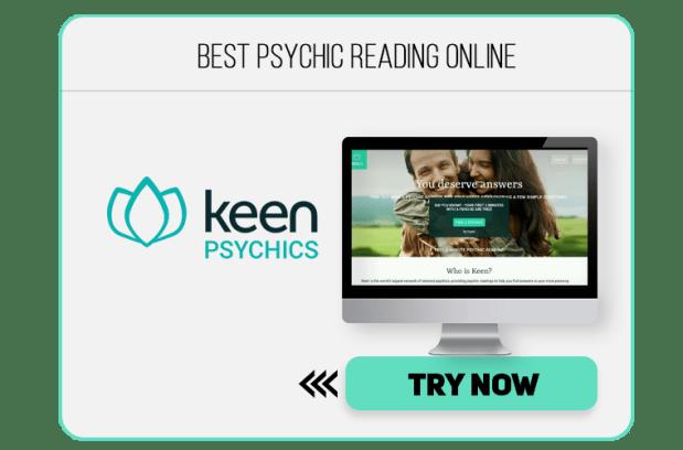 Keen.com