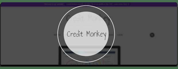 Credit Monkey