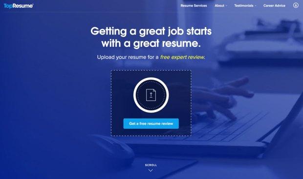 ResumePlanet
