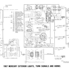 2000 Mercury Grand Marquis Wiring Diagram For Off Road Lights 2003 Gs 1967 Mustang Circuit Best Library 1999 Cougar Engine Data