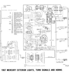 67 cougar xr 7 wire diagram wiring diagrams [ 2000 x 1370 Pixel ]