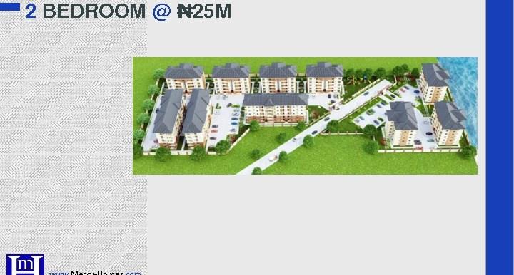 13-LEkki_Gardens_Estates-pdf