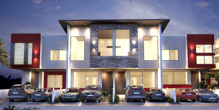 3-bed-terrace