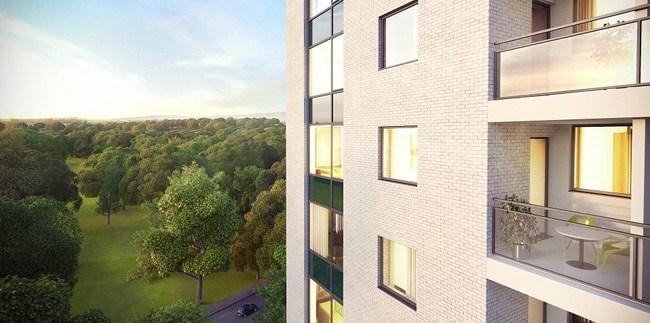 Merebank-Apartments-3