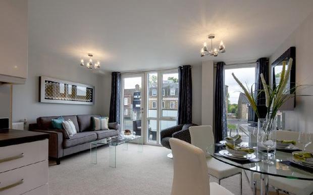 london-houses2