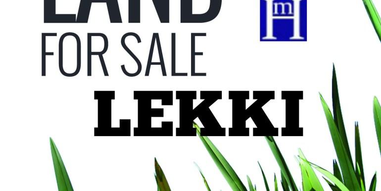 lands-for-sale