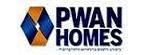 Pwan Homes