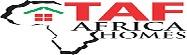 TAF Africa Homes
