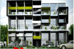 2 Bed Luxury Apartments – two story home designs – Haven Homes Lekki