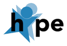 Hope Partnership