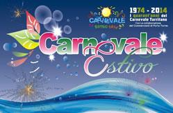 PortoTorres_CarnevaleEstivo2014