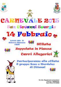 carnevale 2015-001