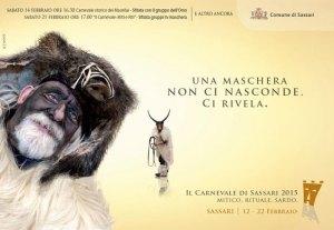 carnevale-sassari-2015