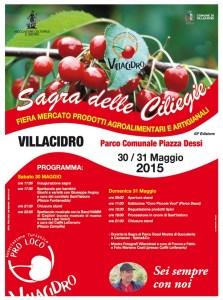 manif__sagra_delle_ciliegie