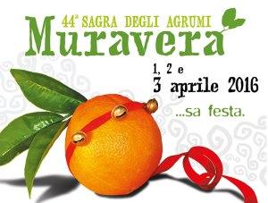 muravera-sagra-agrumi-2016