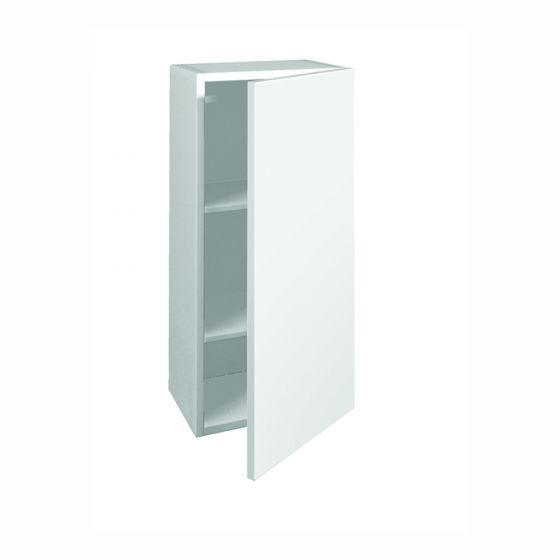 300mm Single Wall Cabinet