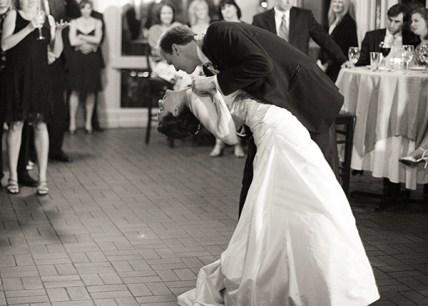Mere Bulles Weddings