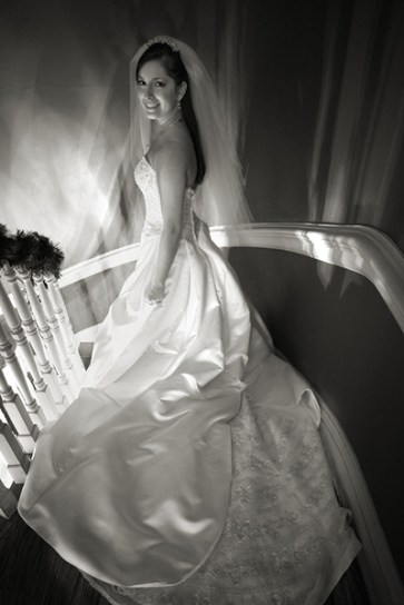 Andrea-Bride-knot