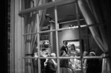 Mere-Bulles-Reception-web-45