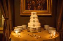 Mere-Bulles-Reception-web-Photography-6
