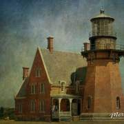 Lighthouse - store