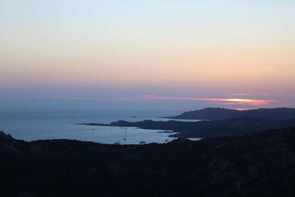 Sterren kijken op Corsica: ik zag 50 vallende sterren