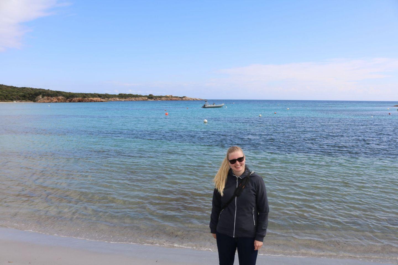 Mijn week 18: héél veel fietsen en op vakantie