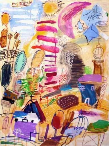 http://www.merello.com/modern_art_daily/modern_art_daily_painting.-merello.-paisaje_con_luna_rosa_y_estrellas_azules-(73x54cm)mixta_lienzo.jpg
