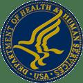 US-DeptOfHHS-Seal