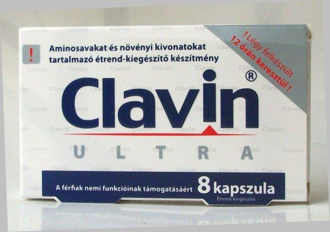 Clavin_ultra