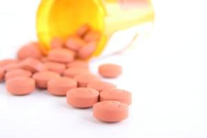 Tesztoszteron tabletta