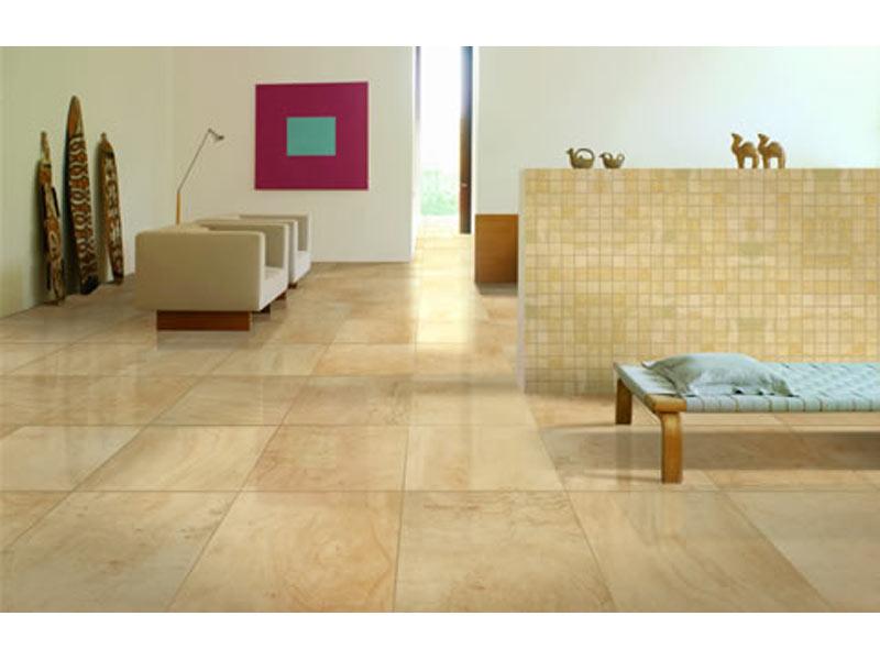 Ceramica pavimenti prezzi