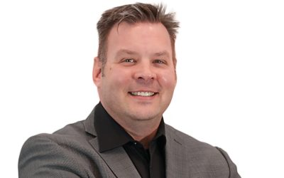 James Wesala, AIA joins Merge Architectural Group as Project Architect