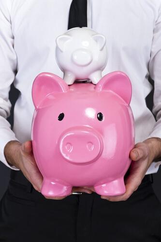 Online Regions Personal Banking