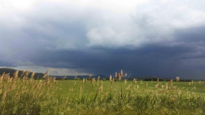 Furtuna care ne-a ocolit sau de care am fugit noi :))