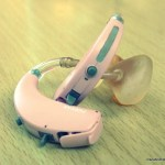 Hearing Tests and Hearing Dogs