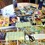 Vision Board: What it Is and How to Make One