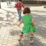 Child Safety: 5 Things that Will Help Keep Your Child Safe