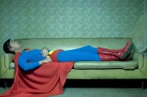 superman-tired