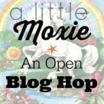 Open Blog Hop