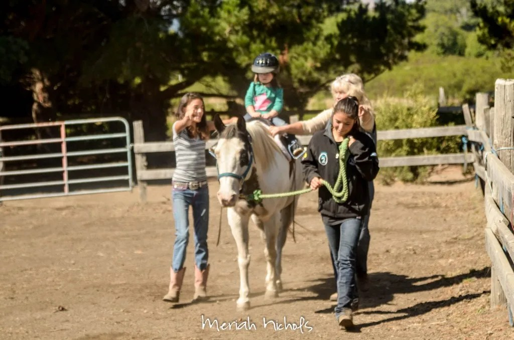 meriah nichols horse therapy september 2014 (21 of 28)