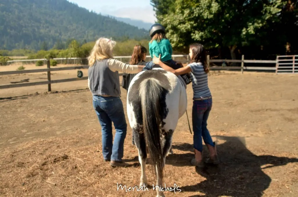 meriah nichols horse therapy september 2014 (23 of 28)