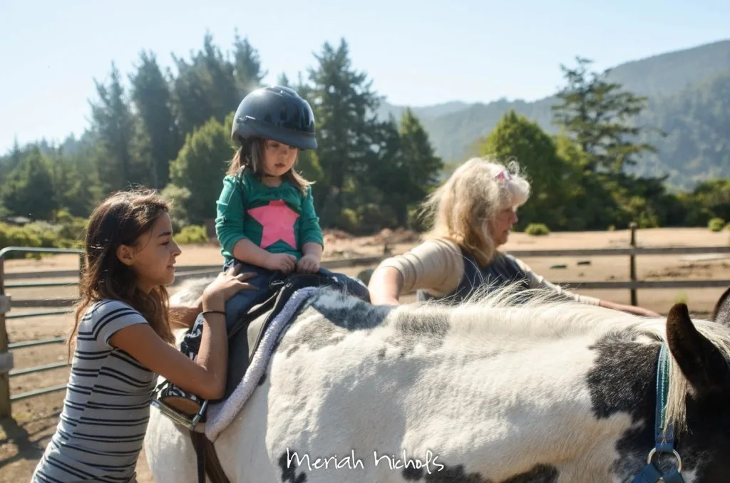 meriah nichols horse therapy september 2014 (24 of 28)