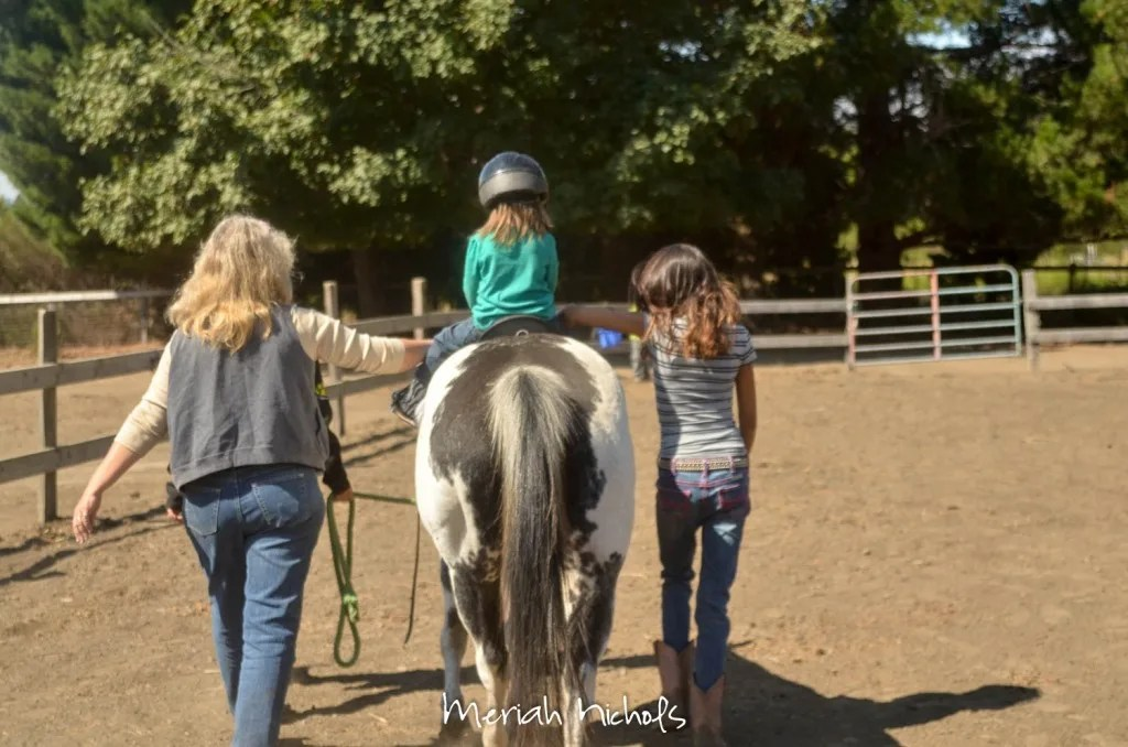 meriah nichols horse therapy september 2014 (5 of 28)